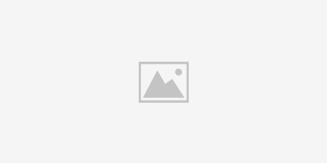 Zend Optimizer на php 5.3.x